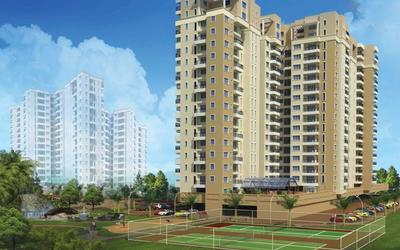 snn-raj-lakeview-phase-2-in-btm-layout-7da