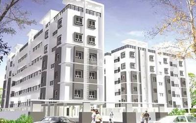 aakriti-silicon-hub-in-serilingampally-elevation-photo-1br5