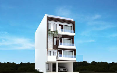 komal-floors-iii-in-shastri-nagar-elevation-photo-1ike