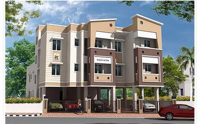 nakshatra-apartment-in-puzhal-7se