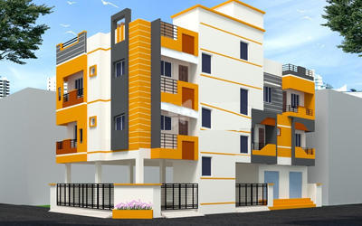 ars-flats-in-sembakkam-elevation-photo-1fjq