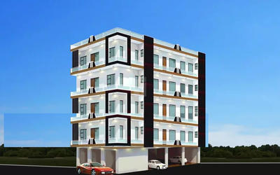 krown-floor-2-in-rajouri-garden-elevation-photo-1ils