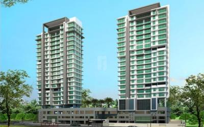 mayfair-akshay-in-lokhandwala-elevation-photo-xy3