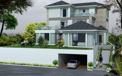 lore-lore-villas-in-jubilee-hills-elevation-photo-1hnh