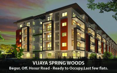 vijaya-springwoods-in-begur-52q