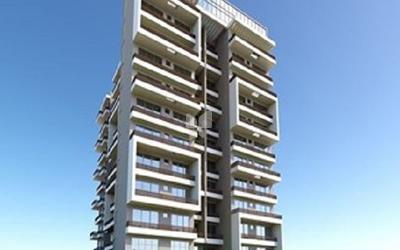 pragati-apartments-in-sector-9-ulwe-elevation-photo-1iav
