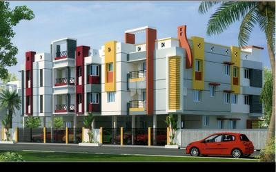 gayathiri-flats-in-tambaram-east-elevation-photo-1nwg
