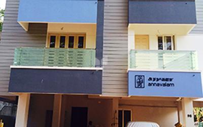 annavalam-luxury-apartment-in-valasaravakkam-elevation-photo-rfr
