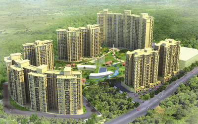 raheja-vistas-pune-in-salunke-vihar-elevation-photo-yhs