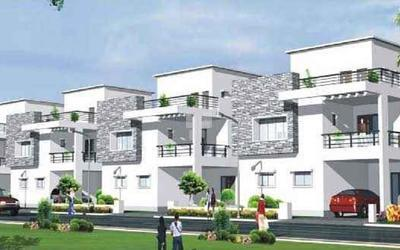 suvela-suketan-in-kompally-elevation-photo-1hxb