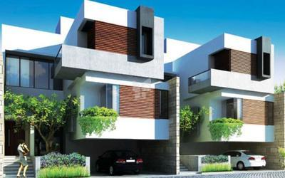 nataura-villas-in-sarjapur-road-elevation-photo-jxa