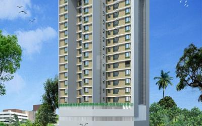 ani-anu-sri-balaji-enclave-in-malad-west-elevation-photo-1svp