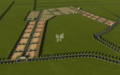 msquare-telecom-indus-city-in-bagaluru-master-plan-1rlr