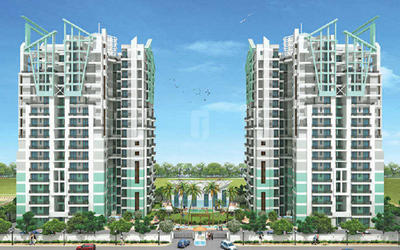 manisha-marvel-homes-in-sector-61-elevation-photo-1qsx