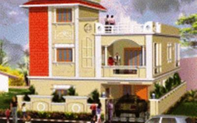 shree-divya-sai-homes-in-sainikpuri-elevation-photo-g7g