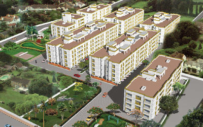prince-greenwoods-in-ambattur-elevation-photo-p00