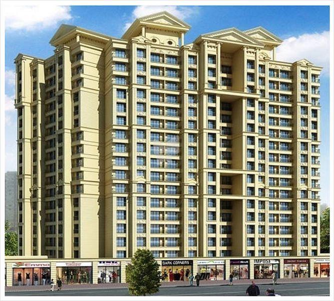 2&3BHK Flats | Buy, Sell, Rent Property - ghar-lelo.com