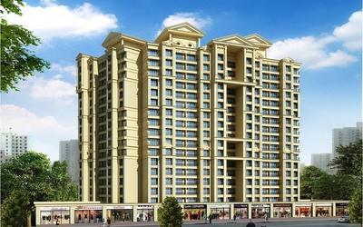 arihant-aarohi-in-2025-1564655813170