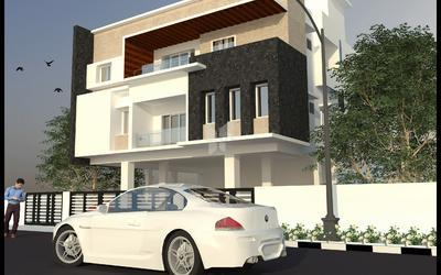 flora-homes-amber-in-velachery-elevation-photo-fx9