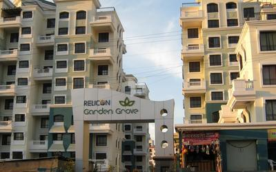reelicon-garden-in-katrajnagar-elevation-photo-clc