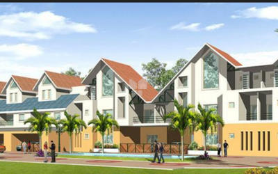 dsr-elite-in-mahadevapura-elevation-photo-pja