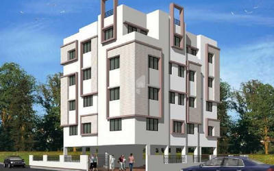 navkar-annex-in-chinchwad-elevation-photo-1tbt