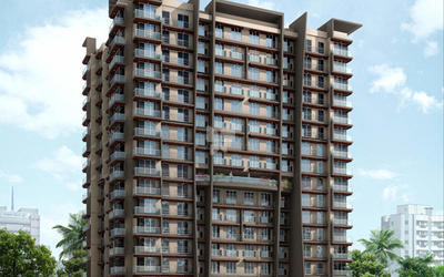 westin-ratnadeep-in-chembur-colony-elevation-photo-p3k.
