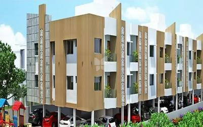 sunway-green-way-homes-in-ambattur-elevation-photo-1wrq