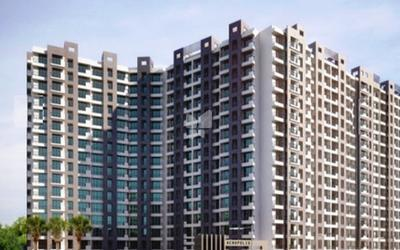 arkade-acropolis-in-virar-west-elevation-photo-11bn
