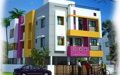alankar-rajeshwari-nagar-in-gowrivakkam-elevation-photo-ll4