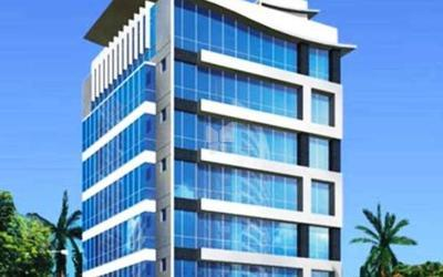 eco-elite-in-andheri-kurla-road-elevation-photo-brq