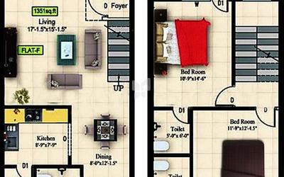 sekaran-realities-rowlands-avenue-in-chitlapakkam-floor-plan-2d-pd8.