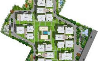 zonasha-odion-rainbow-retreat-in-off-sarjapur-road-master-plan-1ehu