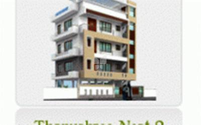 thanushree-nest-2-in-kengeri-elevation-photo-tec