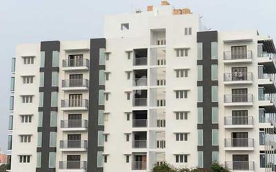 foundation-one-altura-in-r-s-puram-elevation-photo-n6b