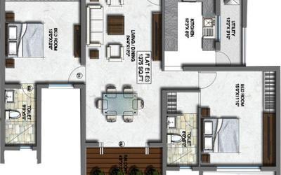 adroit-urban-ivory-in-r-s-puram-floor-plan-2d-mc6