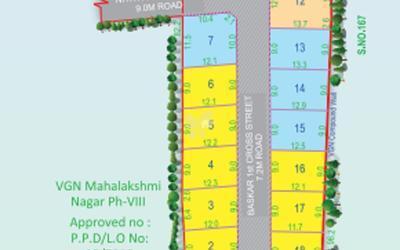 vgn-mahalakshmi-nagar-phases-ix-in-maduravoyal-master-plan-1u4x