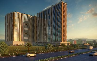 balaji-symphony-in-new-panvel-elevation-photo-tjq