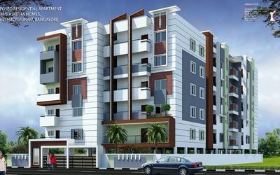asrithas-ultima-in-seshadripuram-main-road-elevation-photo-1bim