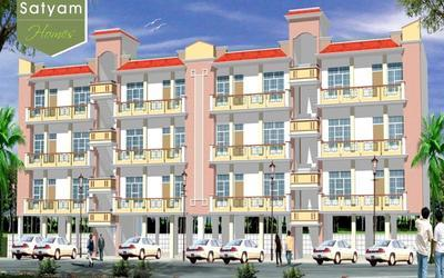 satyam-homes-elevation-photo-1lxb