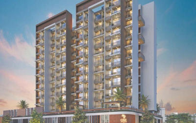 sairama-one-world-in-new-panvel-elevation-photo-1vr1