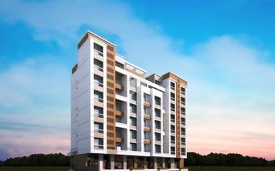 shelter-shivganga-apartment-in-dombivli-east-elevation-photo-15ke