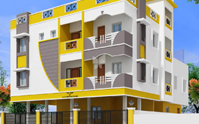 a-v-selvam-flats-in-pallikaranai-elevation-photo-1xx1
