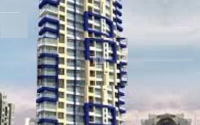 amann-marina-in-upper-worli-elevation-photo-1fiu