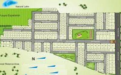 headway-green-field-in-sriperumbudur-master-plan-1rlh