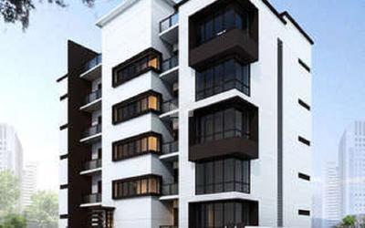 gajanana-om-nivas-apartment-in-ulsoor-elevation-photo-1fmd