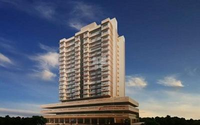 shiv-asthan-heights-in-bandra-west-elevation-photo-1kri
