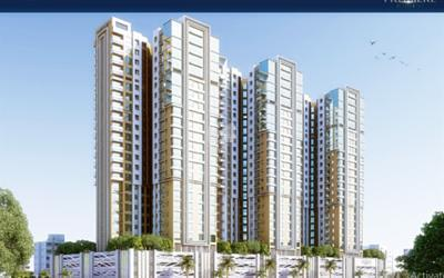 hubtown-the-premiere-residences-in-andheri-west-elevation-photo-z8m