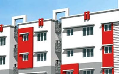 rr-housing-sai-apartment-in-vadavalli-elevation-photo-ets