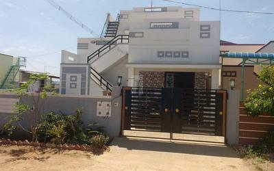 dr-apj-abdul-kalam-nagar-in-saravanampatti-elevation-photo-1zpa